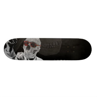 Volcom Atomic jigsaw Skateboard Decks