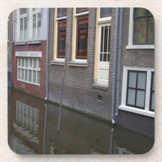 Voldersgracht, Delft Posavaso