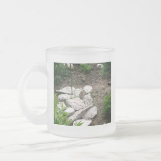 Vole Mug