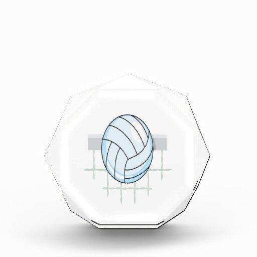 Voleibol 11