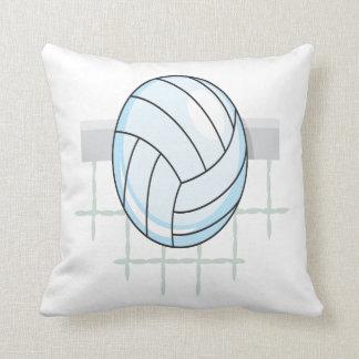 Voleibol 11 cojin