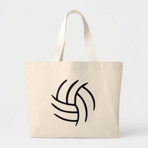 Voleibol Bolsas