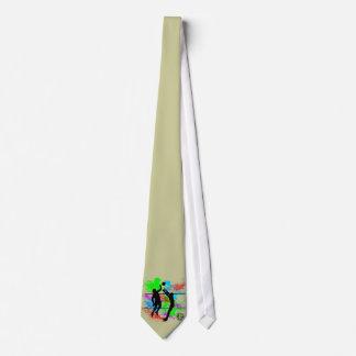 Voleibol Corbatas Personalizadas