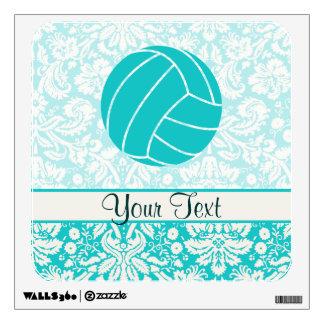 Voleibol del trullo
