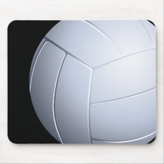 Voleibol Mousepad Tapete De Raton