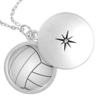 Voleibol Pendientes