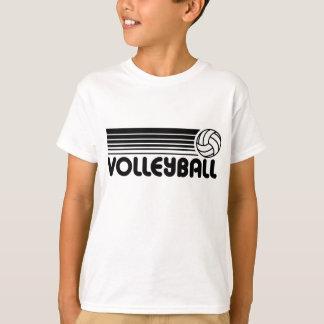 Voleibol Playera