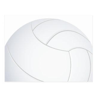 voleibol postales