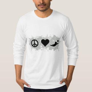 Voleyball 1 shirt