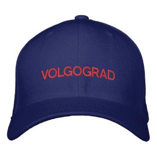 Volgograd Cap