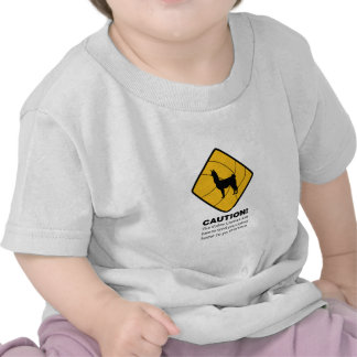 Volley Llama Swagger Shirt