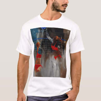 volley T-Shirt