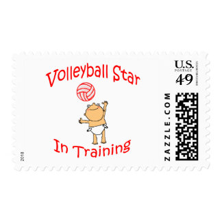 VolleyBaby de VolleyChick Envio