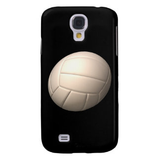 Volleyball 2 galaxy s4 case