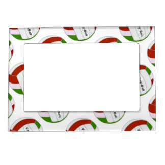 5 x 7 magnetic picture frames zazzle