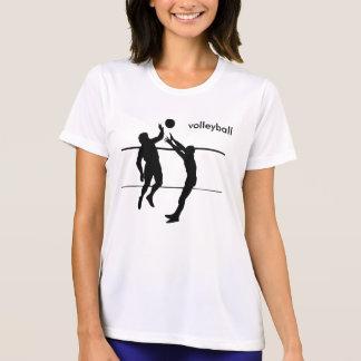 Volleyball. Chelyabinsk T Shirt