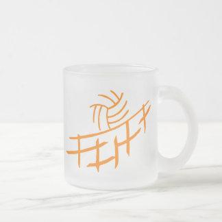 Volleyball Gifts Mugs