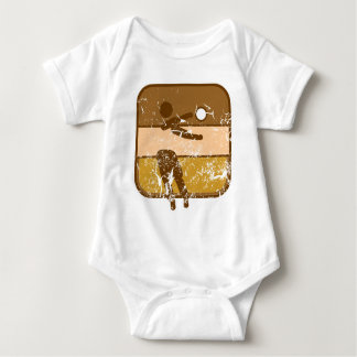Volleyball_indoor_dd_used.png Baby Bodysuit