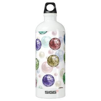 Volleyball Liberty Bottle