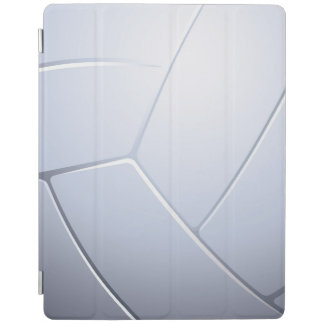 VOLLEYBALL Magnetic Cover - iPad 2/3/4, Air & Mini