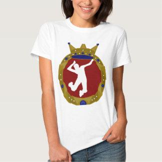 Volleyball.png filipino camisas