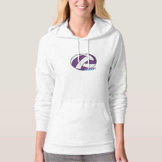 Volleyball Pullover