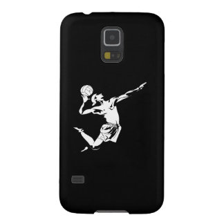 Volleyball Serve 2 Case For Galaxy S5