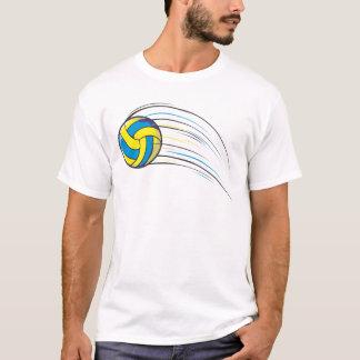 Volleyball Swish T-Shirt
