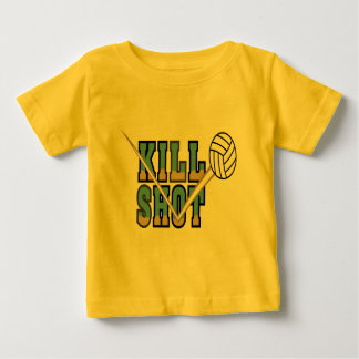 Volleyball T Shirts and Gifts