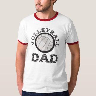 VolleyballDAD T-Shirt