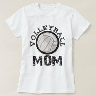 VolleyballMOM T-Shirt
