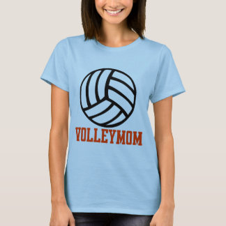 VolleyChick Family Intermural T-Shirt