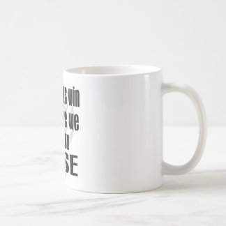 VolleyChick Let Coffee Mugs