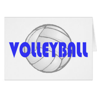 VolleyChick s LPS Cards