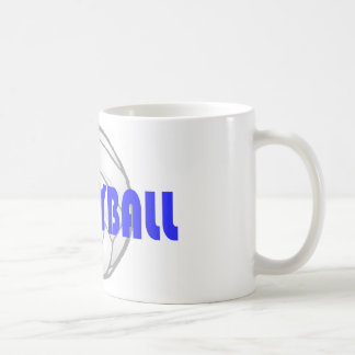 VolleyChick's LPS Coffee Mugs