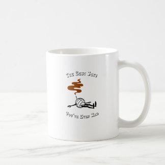 Vollyeball2 Mugs