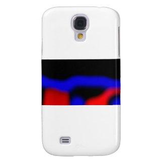 Voltage Samsung Galaxy S4 Case