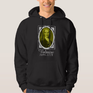 Voltaire Hoodie