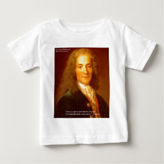 "Voltaire ""Love/Canvas"" Love Tees Cards Gifts Mugs"