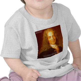 "Voltaire ""Love/Canvas"" Love Tees Cards Gifts Mugs Shirt"