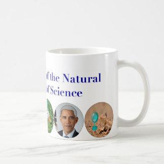 Volume 1 Mug