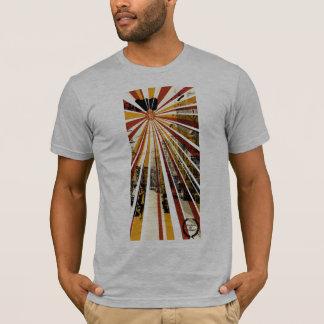Volume Asia St. T-Shirt