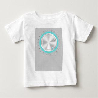 Volume Baby T-Shirt