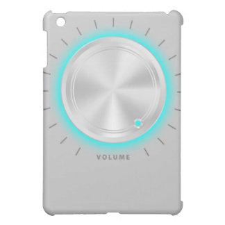 Volume iPad Mini Cover