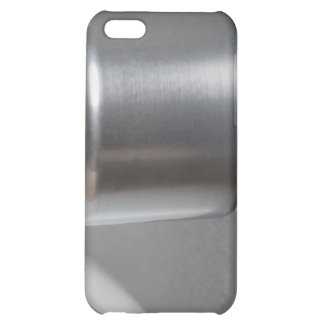 Volume Knob iPhone 5C Cases