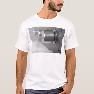 Volume Knob T-Shirt