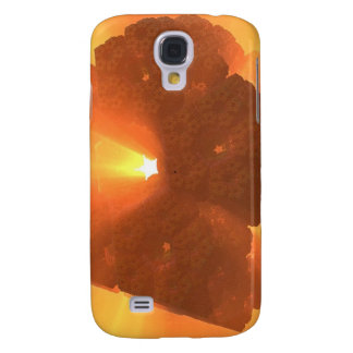 volumetric light1.jpg samsung galaxy s4 covers