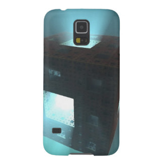 Volumetric light2.jpg cases for galaxy s5