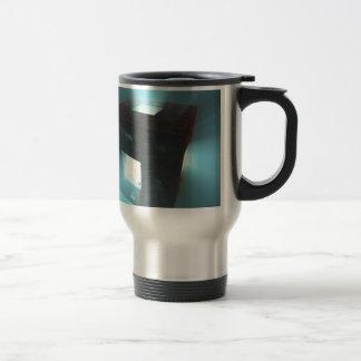 Volumetric light2.jpg travel mug