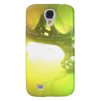 Volumetric light3.jpg samsung galaxy s4 case